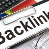 Best way to build backlinks